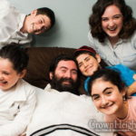 Rabbi Yitzi Hurwitz's Weekly Blog Now in Audio
