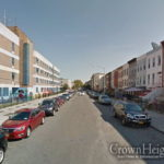 15-Year-Old Critically Injured by Car in Crown Heights