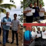 Printing Tanyas in Jamaica, and Everywhere Else Jews Live