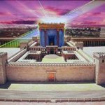 New Moshiach Learning Curriculum Launched