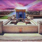 Weekly Story: Al Naharos Bavel Vs. Shir Hamaalos