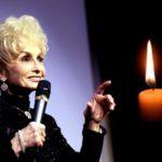 Boruch Dayan Hoemes: Rebbetzin Esther Jungreis, 80, OBM
