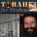 Torah to Free Rubashkin Near Completion