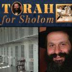 Torah to Free Rubashkin Near Completion