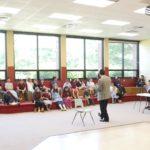 Long Island Chabad School Implements 'Waronker Model'