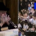 Weekly Living Torah Video: When the Rebbe Joined in the Applause