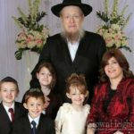 Fundraiser Launched for the Ziskind Family