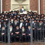 Picture of the Day: Kinus Down Under