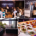 Algemeiner Awards Journalists for Fair Reporting