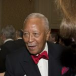 Former Mayor Dinkins Sued for Alleged Hit-and-Run