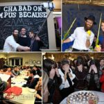 Study Reveals Chabad's Impact on Students