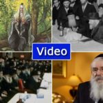Video Playlist for Chai Elul from JEM