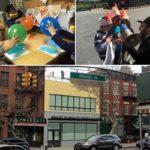 Brooklyn Heights Jewish Academy Keeps Growing Up