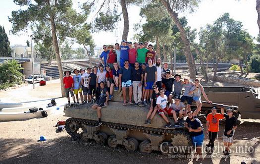 cteen-poland-israel-25
