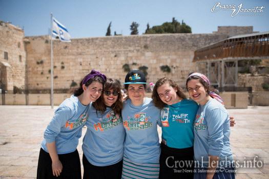 cteen-poland-israel-79