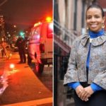 Councilwoman: The Only Way to 'Cancel' J'Ouvert Is Martial Law