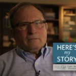 Here's My Story: Patient Empowerment