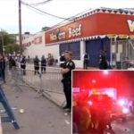 4 Shot, 2 Dead and 2 Others Stabbed at J'ouvert Festivities