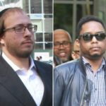 Williamsburg Man Convicted of Gang Assault