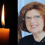 Boruch Dayan Hoemes: Mrs. Miriam Blachman, 91, OBM