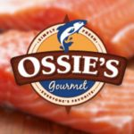 FDA Discovers Systemic Problems at Ossie's