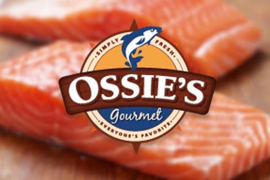 ossies-gourmet-fish