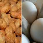 Study: Giving Babies Eggs and Nuts Early May Avert Allergies