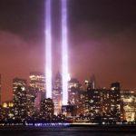 9/11 – 15 Years