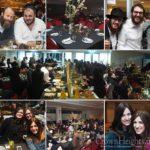 Young Yeshivah Celebrates Third Anniversary