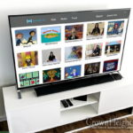 Jewish.TV Comes to Apple TV
