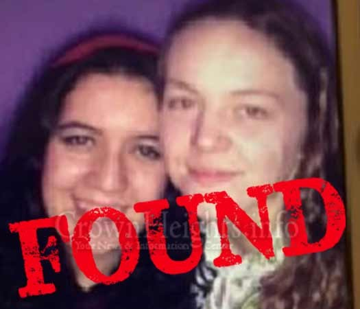 2-fl-missing-found-525x450