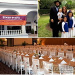 500 Gather to Celebrate Rosh Hashanah in Mexico