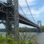 MTA Approves Hikes Across NYC Bridges and Tunnels