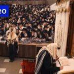 Video Playlist for Rosh Hashana from JEM