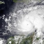 Millions Urged to Evacuate as Matthew Nears U.S.