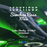 Free Download: Simchas Bass Mix