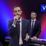 Music Video: Rosh Chodesh Medley