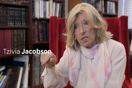 slice-jacobson
