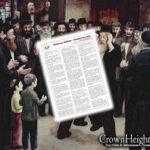 Laws and Customs: Hoshanah Rabbah, Shmini Atzeres and Simchas Torah