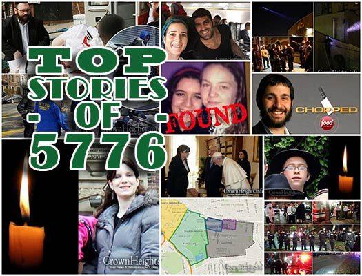 top-stories-5776