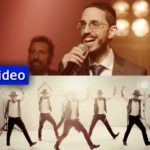 Music Video: Bekarov (Yitgadal)