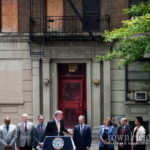 New Charges Against Crown Heights Landlord