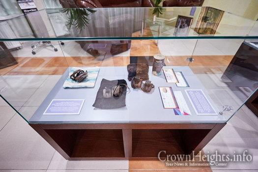 20moscowchesedmuseum16