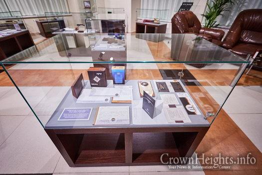 21moscowchesedmuseum16