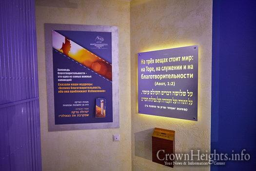 23moscowchesedmuseum16
