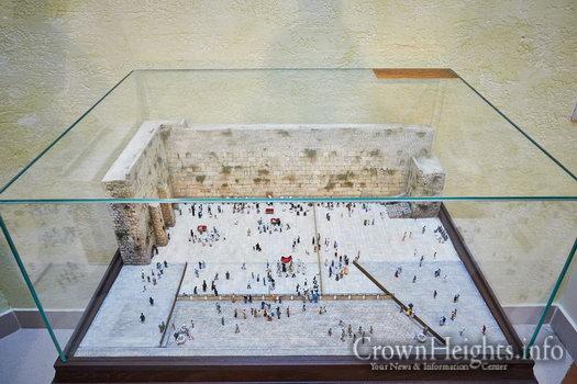 8moscowchesedmuseum16
