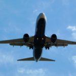 Saudi Arabia to Allow Israeli Flights Over its Territory