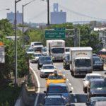 Aging BQE Expressway to Get $1.7B in Repairs