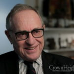 Alan Dershowitz Joins Call for Rubashkin Pardon