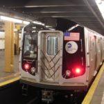 Following Tragedies, MTA Considers Subway Barriers